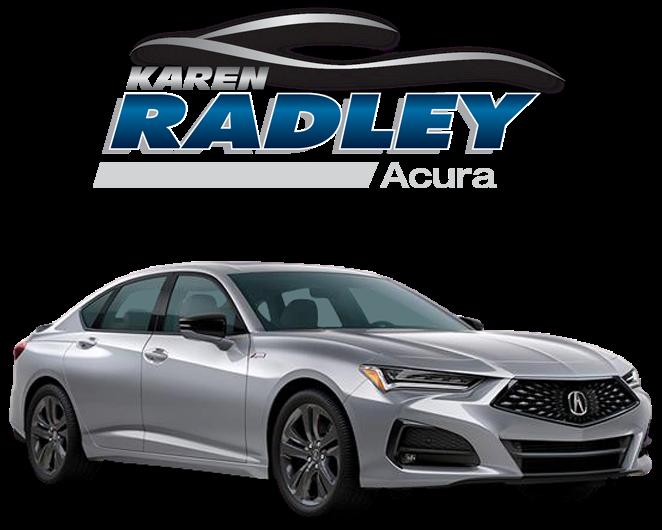Karen Radley Acura >> Welcome To Karen Radley Acura Volkswagen